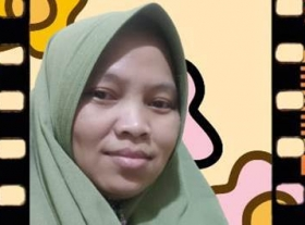 Pendidikan Islam Yang Utama